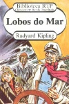 Lobos do Mar