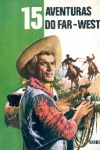 15 Aventuras do Far-West