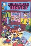 Almanaque Disney - Editora Abril - 106