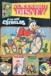 Almanaque Disney - Editora Abril - 108