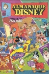 Almanaque Disney - Editora Abril - 111