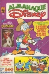 Almanaque Disney - Editora Abril - 117
