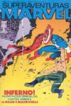 Superaventuras Marvel - 68