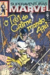 Superaventuras Marvel - 102