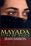 Mayada Filha do Iraque