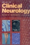 Atlas of Clinical Neurology