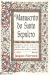 O Manuscrito do Santo Sepulcro