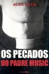 Os Pecados do Padre Music