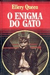 O enigma do gato