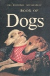 The Book of Dogs