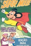 Super Mouse - Ano I - 4