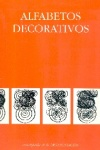 Alfabetos Decorativos