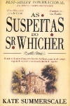 As suspeitas do Sr. Whicher