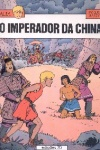 O Imperador da China