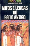 Mitos e lendas do egipto antigo