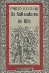 Os Salteadores do Rife