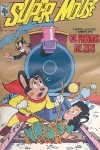 Super Mouse - Ano III - 13