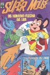 Super Mouse - Ano III - 14