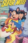 Super Mouse - Ano III - 11