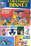 Almanaque Disney - Editora Abril - 32
