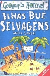 Ilhas bué-selvagens
