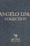 Angelo Lima Collection