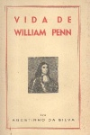 Vida de William Penn