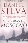 As regras de Moscovo