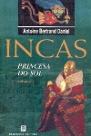 Incas - 3 Volumes