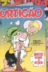 12 Revistas do Urtigão