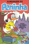 22 Revistas do Peninha