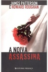 A noiva assassina