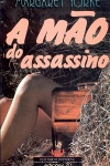 A mão do assassino