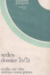 Sedes: dossier 70/72