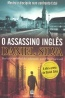 O assassino inglês - Bertrand