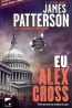 Eu, Alex Cross - Topseller